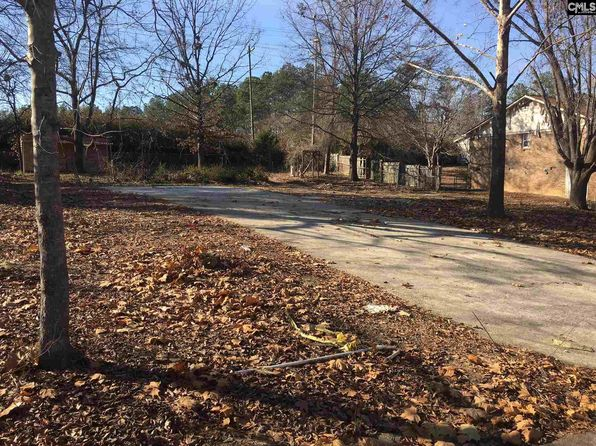 4 bed null bath Vacant Land at 248 Boulters Lock Rd Irmo, SC, 29063 is for sale at 24k - 1 of 3