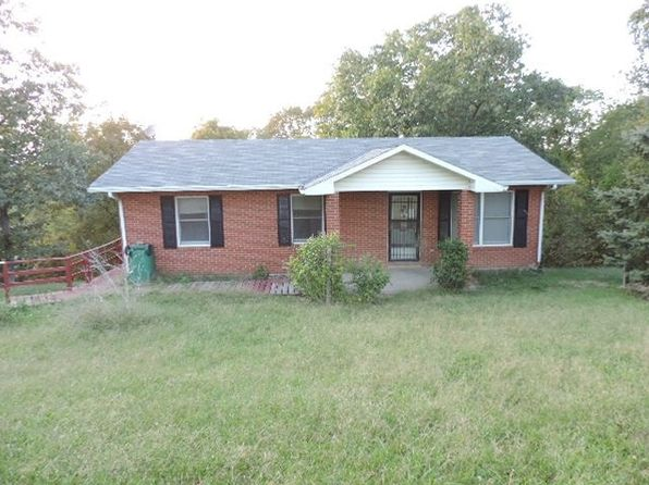 3 bed 1 bath Single Family at 235 Hammond Ln Corinth, KY, 41010 is for sale at 50k - 1 of 6