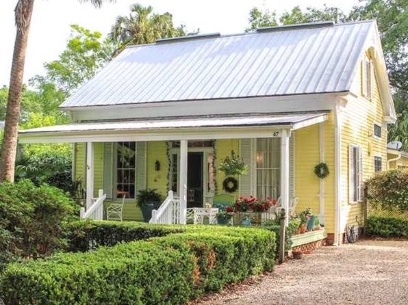 3 bed 4 bath Single Family at 47 11th St Apalachicola, FL, 32320 is for sale at 655k - 1 of 23