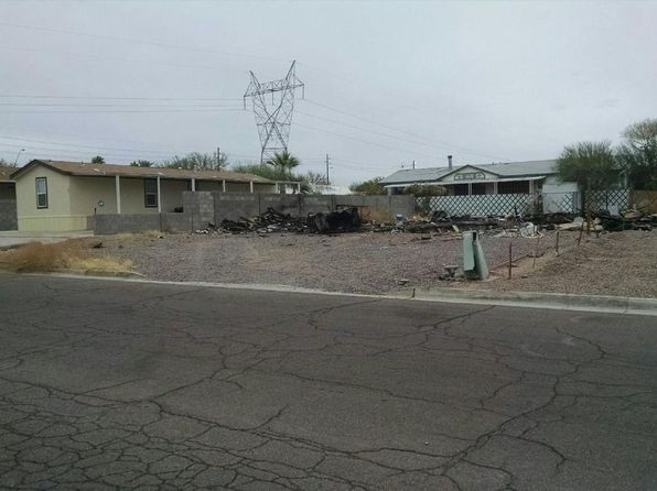 null bed null bath Vacant Land at 337 N 88th St Mesa, AZ, 85207 is for sale at 25k - 1 of 8