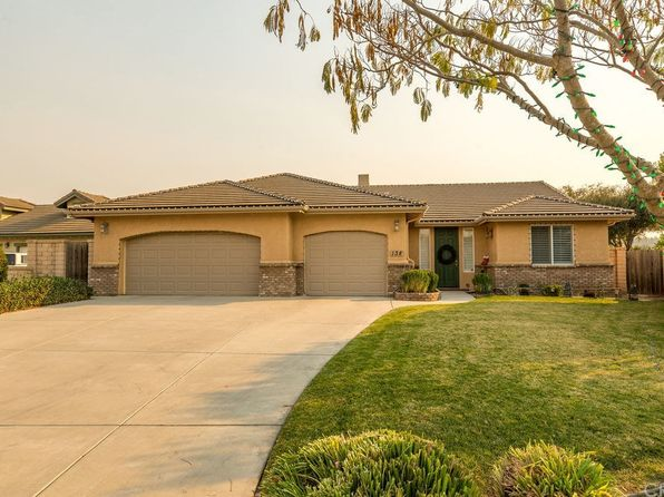 3 bed 3 bath Single Family at 138 George Ln Santa Maria, CA, 93455 is for sale at 550k - 1 of 20