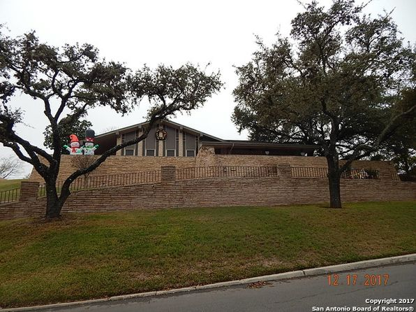 3 bed 3 bath Single Family at 4403 Golf View Dr San Antonio, TX, 78223 is for sale at 290k - 1 of 16