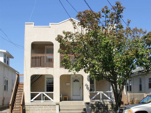 null bed null bath Multi Family at 205 W Juniper Ave Wildwood, NJ, 08260 is for sale at 200k - 1 of 25