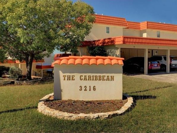 2 bed 2 bath Condo at 3216 Poe Cv Lago Vista, TX, 78645 is for sale at 125k - 1 of 28