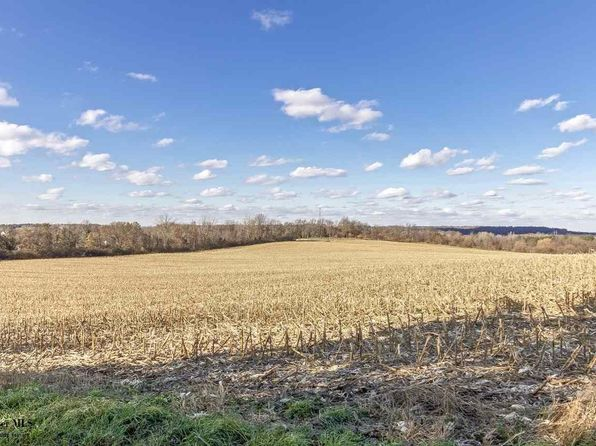 null bed null bath Vacant Land at 0 Wilson Rd NW Tract Lancaster, OH, 43130 is for sale at 63k - 1 of 4