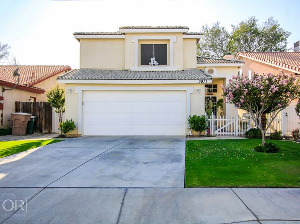 3 bed 2.5 bath Single Family at 3911 Frost Way Bakersfield, CA, 93311 is for sale at 235k - 1 of 63