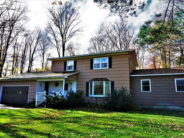 5 bed 3 bath Single Family at 139 Baum Rd Hastings, NY, 13076 is for sale at 180k - 1 of 25