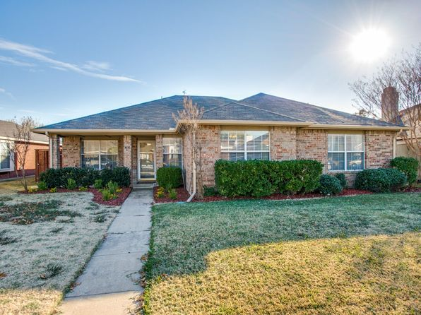 4 bed 2 bath Single Family at 4137 Durbin Dr The Colony, TX, 75056 is for sale at 263k - 1 of 36