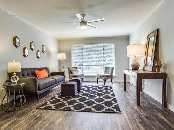 2 bed 2 bath Condo at 11120 Valleydale Dr Dallas, TX, 75230 is for sale at 180k - 1 of 10