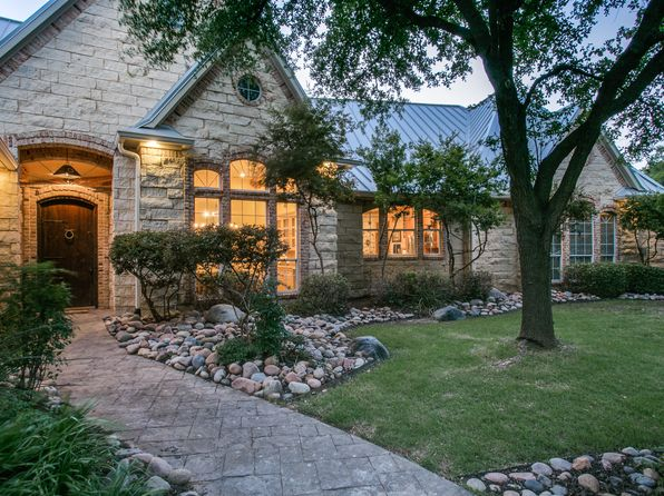 4 bed 5 bath Single Family at 1340 E Fm 544 Wylie, TX, 75098 is for sale at 850k - 1 of 58