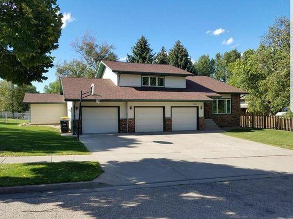 4 bed 3 bath Single Family at 3312 Winnipeg Dr Bismarck, ND, 58503 is for sale at 299k - 1 of 60