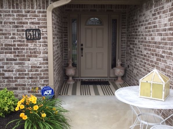 3 bed 2 bath Single Family at 510 Wycliffe Dr Searcy, AR, 72143 is for sale at 169k - 1 of 77