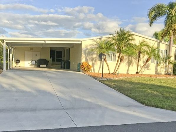 2 bed 2 bath Mobile / Manufactured at 2601 Kelly Dr Sebastian, FL, 32958 is for sale at 53k - 1 of 30