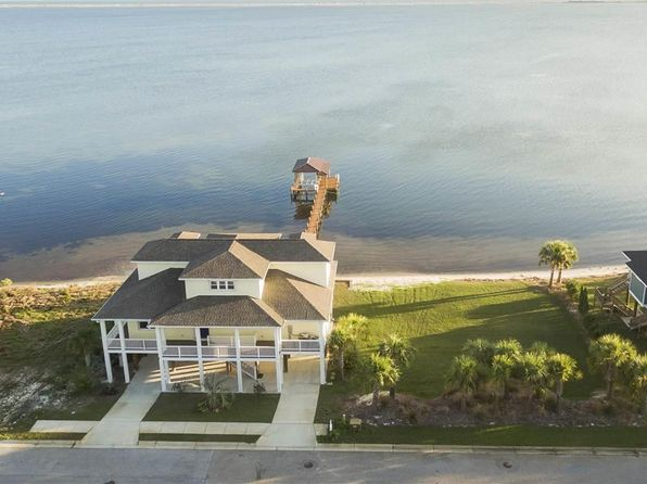null bed null bath Vacant Land at 6007 Emerald Sound Dr Gulf Breeze, FL, 32563 is for sale at 150k - 1 of 17