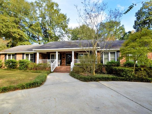 3 bed 2 bath Single Family at 540 Whiskey Rd Aiken, SC, 29801 is for sale at 255k - 1 of 29