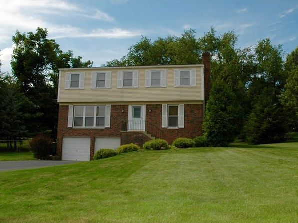 4 bed 3 bath Single Family at 2937 Talley Cavey Rd Allison Park, PA, 15101 is for sale at 295k - 1 of 24