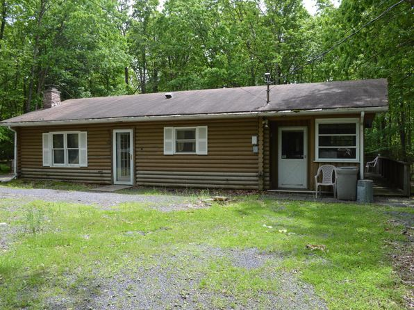 3 bed 1 bath Single Family at 11 Buckhill Rd Albrightsville, PA, 18210 is for sale at 30k - 1 of 23