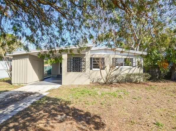 3 bed 1 bath Single Family at 1233 Elinore Dr Orlando, FL, 32808 is for sale at 122k - 1 of 13