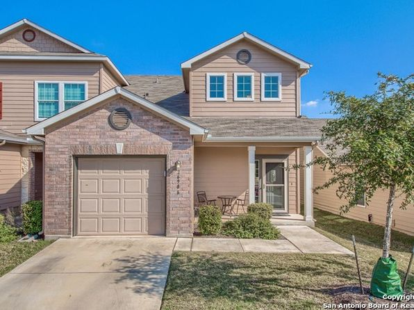 2 bed 3 bath Townhouse at 26906 Villa Toscana San Antonio, TX, 78260 is for sale at 190k - 1 of 25