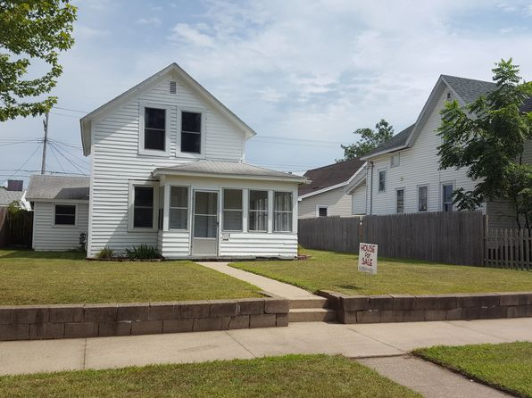 3 bed 1 bath Single Family at 2008 Kane St La Crosse, WI, 54603 is for sale at 105k - 1 of 15