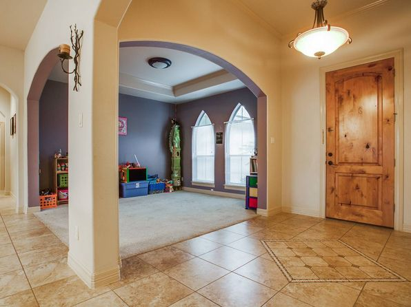4 bed 3 bath Single Family at 13314 WIND RDG HELOTES, TX, 78023 is for sale at 430k - 1 of 20