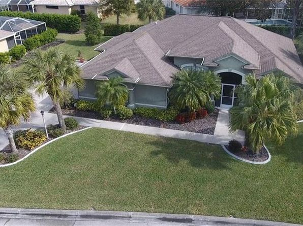 3 bed 2 bath Single Family at 2421 Sonoma Dr W Nokomis, FL, 34275 is for sale at 315k - 1 of 25