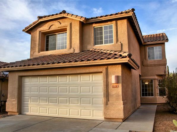 4 bed 3 bath Single Family at 2572 W Saguaro Bluffs Dr Tucson, AZ, 85742 is for sale at 235k - 1 of 23