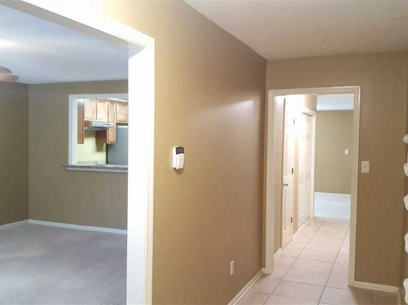 2 bed 2.5 bath Townhouse at 913 Alachua Ave Tallahassee, FL, 32308 is for sale at 210k - 1 of 33