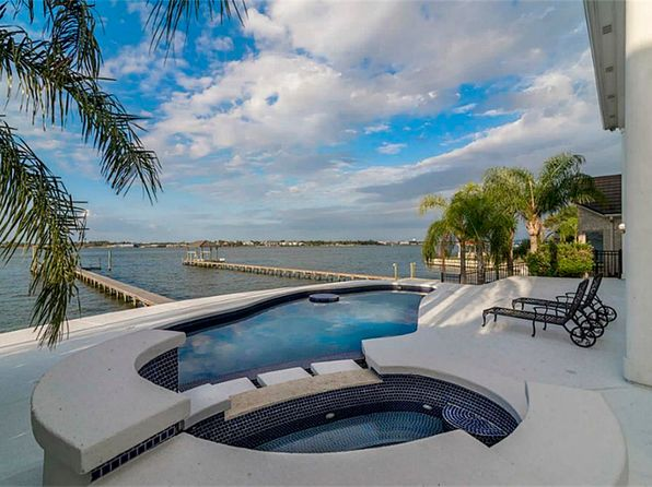 3 bed 5 bath Single Family at 1016 Island View St Kemah, TX, 77565 is for sale at 1.25m - 1 of 32