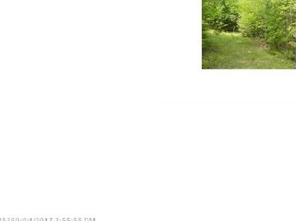 null bed null bath Vacant Land at 0 Camp Waya-Awi Rd Dallas Plt, ME, 04970 is for sale at 31k - google static map