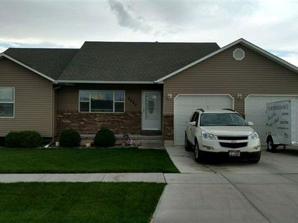 5 bed 3.5 bath Single Family at 4685 Galena St Chubbuck, ID, 83202 is for sale at 240k - 1 of 20
