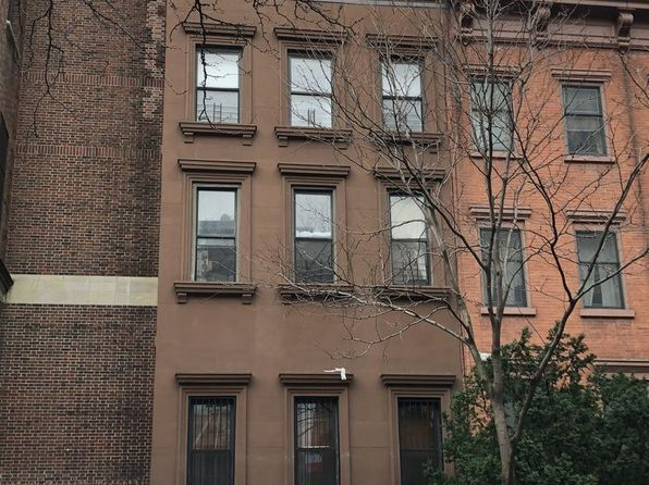 5 bed 4 bath Townhouse at 222 E 31st St New York, NY, 10016 is for sale at 6.90m - google static map