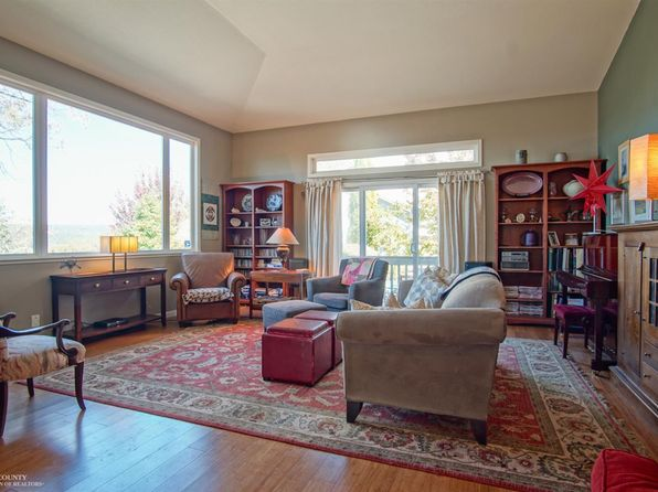 3 bed 3 bath Single Family at 155 Success Mine Loop Grass Valley, CA, 95945 is for sale at 498k - 1 of 26