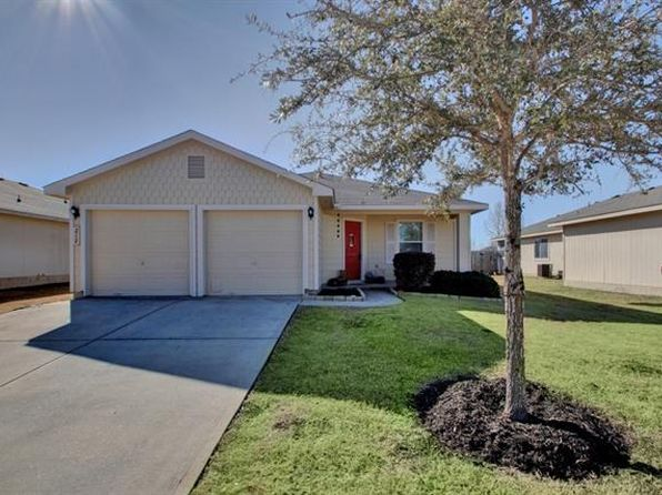 3 bed 2 bath Single Family at 212 Paddington Way Hutto, TX, 78634 is for sale at 195k - 1 of 21
