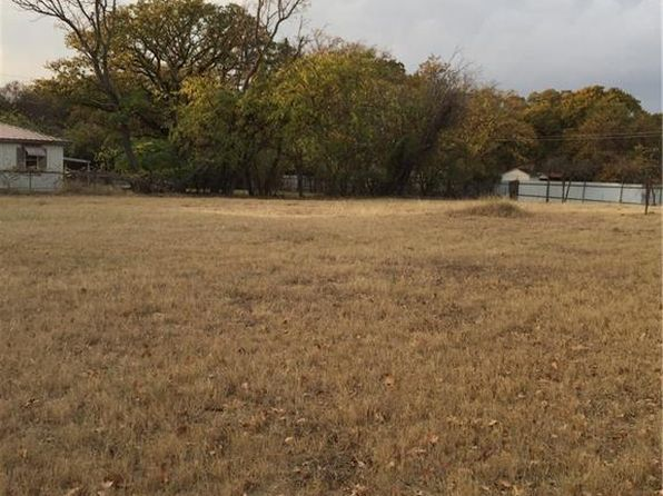 null bed null bath Vacant Land at 917 Carpenter St Azle, TX, 76020 is for sale at 32k - google static map