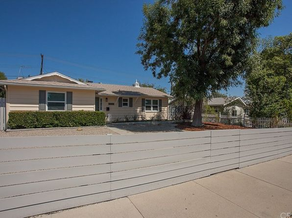 3 bed 2 bath Single Family at 24333 Victory Blvd West Hills, CA, 91307 is for sale at 570k - 1 of 42