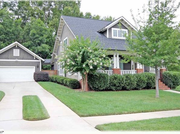3 bed 3 bath Single Family at 9 Brierfield Way Fountain Inn, SC, 29644 is for sale at 251k - 1 of 27