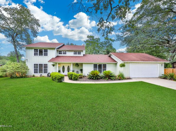 4 bed 3 bath Single Family at 3339 Blackfoot Trl S Jacksonville, FL, 32223 is for sale at 300k - 1 of 32