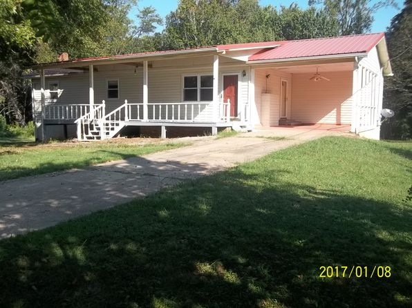 3 bed 2 bath Single Family at 180 Sunset Dr Rutherfordton, NC, 28139 is for sale at 86k - 1 of 16