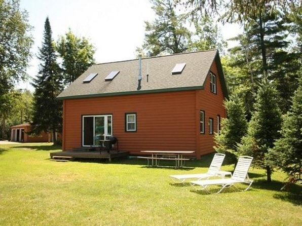 3 bed 2 bath Condo at 2241 Cth Pelican Lake, WI, 54463 is for sale at 235k - 1 of 20