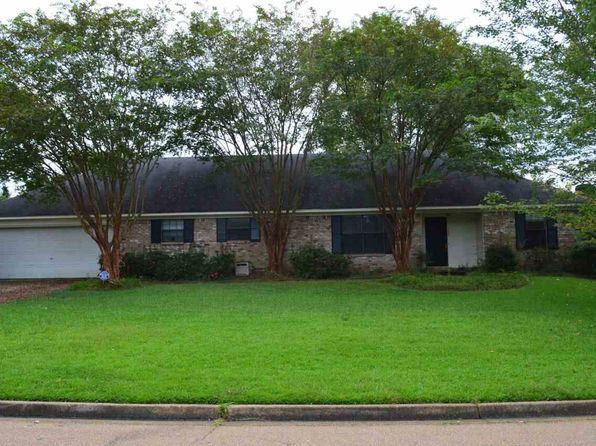 3 bed 2 bath Single Family at 168 Trace Ridge Dr Ridgeland, MS, 39157 is for sale at 191k - 1 of 11