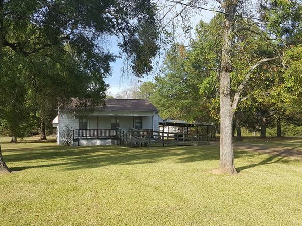 3 bed 2 bath Single Family at 902 Pine Hill Rd Shreveport, LA, 71107 is for sale at 60k - 1 of 33