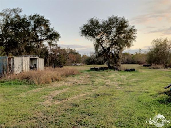null bed null bath Vacant Land at 4947 COUNTY ROAD 347 BRAZORIA, TX, 77422 is for sale at 47k - google static map