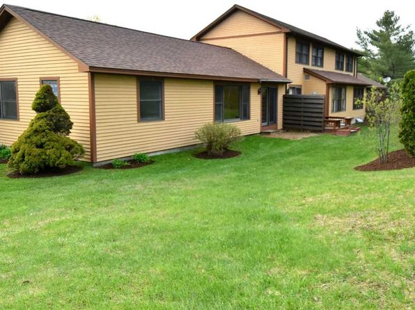2 bed 1 bath Townhouse at 985 Brooklyn St Morristown, VT, 05661 is for sale at 130k - 1 of 37