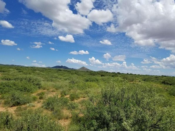 null bed null bath Vacant Land at 36 Ac N High Lonesome Elfrida, AZ, 85610 is for sale at 23k - 1 of 8