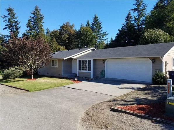 3 bed 2 bath Single Family at 6012 14th Ave NW Tulalip, WA, 98271 is for sale at 250k - 1 of 28