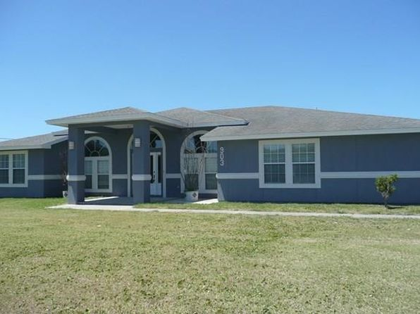 4 bed 3 bath Single Family at 903 Myrtle St Fulton, TX, 78358 is for sale at 375k - 1 of 39
