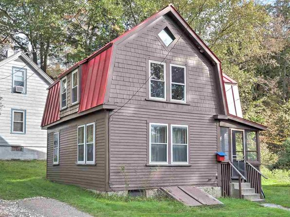 3 bed 1 bath Single Family at 85 Sullivan St Keene, NH, 03431 is for sale at 95k - 1 of 28