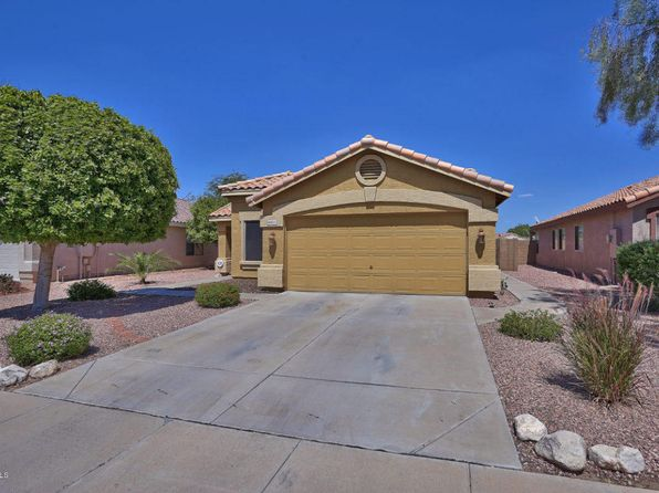 3 bed 2 bath Single Family at 16011 N 135th Dr Surprise, AZ, 85374 is for sale at 215k - 1 of 31