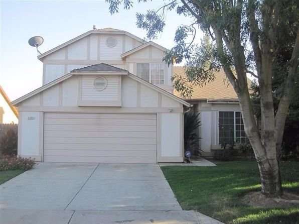4 bed 3 bath Single Family at 5555 W Richert Ave Fresno, CA, 93722 is for sale at 255k - 1 of 4